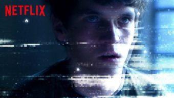 Black Mirror: Bandersnatch vai questionar a realidade em filme interativo