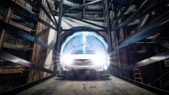 Empresa de Elon Musk fará túneis de transporte em Las Vegas por US$ 48,7 milhões