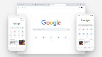 Google mantém plano de limitar bloqueadores de anúncios no Chrome