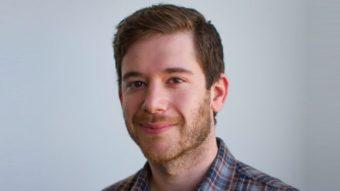 Cofundador do Vine e HQ Trivia, Colin Kroll é encontrado morto aos 34 anos