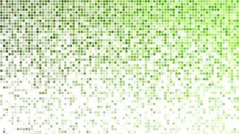 O que é um pixel?