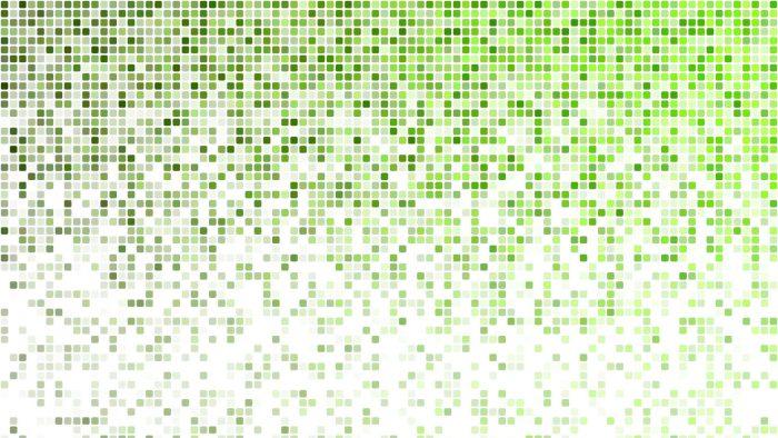 David Zydd / pixels / Pixabay / pixel morto
