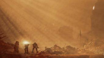 Bethesda oferece jogos de graça para se desculpar por Fallout 76