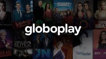 As novidades para assinantes Globoplay em abril