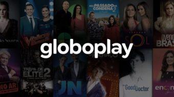 O Clone e mais novidades do Globoplay em outubro [Para assinantes]