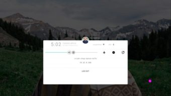 Google cria site para Fuchsia, sistema que pode substituir Android