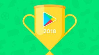 Google anuncia os melhores apps e jogos para Android em 2018