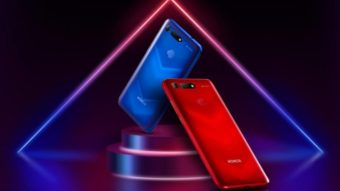 Huawei bate recorde de vendas de smartphones em 2018, apesar de punições dos EUA