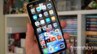iPhone XR deixa de ser vendido com chegada do iPhone 13