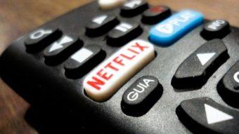 Netflix recebe 24 indicações ao Oscar 2020; filme brasileiro está na lista