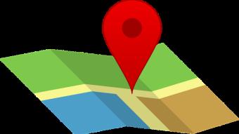 Como localizar e bloquear um celular roubado ou perdido