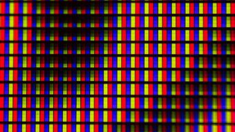 O que é um pixel morto? E tem conserto?