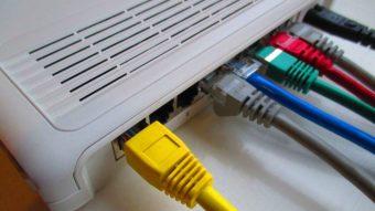 Qual a diferença entre modem e roteador?