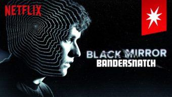 Netflix atrasa quinta temporada de Black Mirror após Bandersnatch