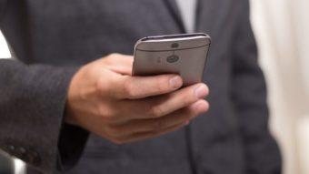Como funciona o seguro de celular?