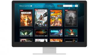 PUBG, Assassin's Creed e mais 1.500 jogos para PC entram em promoção na Nuuvem