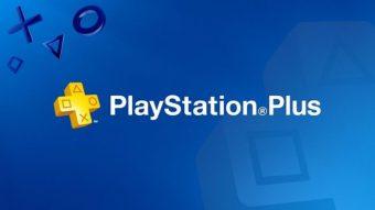 Jogos grátis da PlayStation Plus em Agosto: WipEout e Sniper Elite 4
