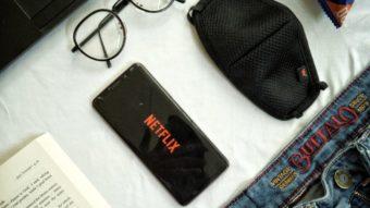 Netflix lança plano gratuito para celulares Android no Quênia