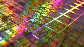 Sunny Cove: Intel finalmente vai ter processadores de 10 nm