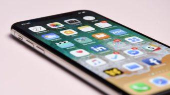 Antivírus para iOS? Saiba com proteger seu iPhone