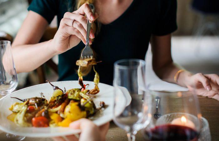 5 aplicativos para fazer reserva em restaurantes no Brasil – Tecnoblog
