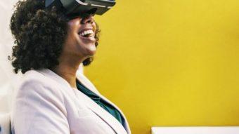 5 aplicativos para usar com óculos de Realidade Virtual