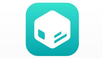 Sileo, substituto do Cydia, lança primeira versão de testes para iOS