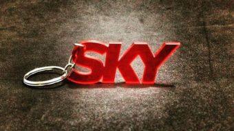 MP investiga vazamento após Sky Brasil expor 32 milhões de clientes