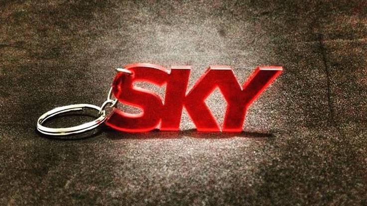 MP investiga fuga después de que Sky Brasil expone a 32 millones de clientes