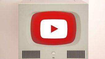 Como postar vídeos no YouTube (celular e PC)
