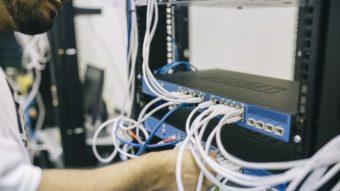 STF barra mudança que poderia aumentar preço da banda larga e 5G