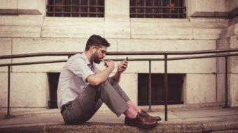STF anula lei que exigia acúmulo de franquia de internet móvel