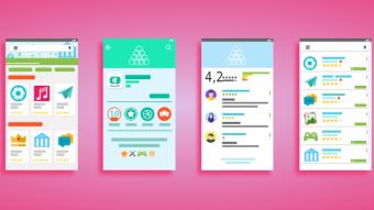 Tudo Lite: 8 aplicativos perfeitos para celulares antigos