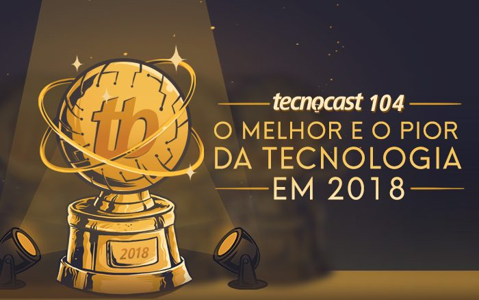 Tecnocast 104
