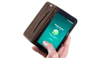 Banco do Brasil permite solicitar saque sem cartão via WhatsApp