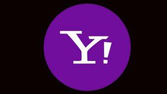 Como recuperar e-mails do Yahoo [mensagens]