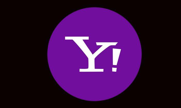 Yahoo / Pixabay