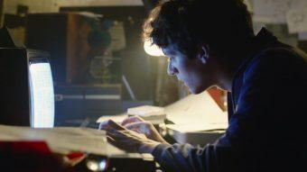 Por que Black Mirror: Bandersnatch não roda em qualquer TV