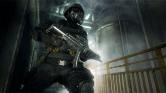 Como desbloquear o modo The 4th Survivor em Resident Evil 2