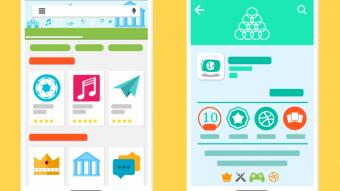 Google Play Services apresenta falha continuamente; como resolver