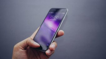O que é biometria? Os 6 tipos mais usados na tecnologia