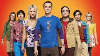 Globoplay adiciona The Big Bang Theory e Young Sheldon ao catálogo de streaming