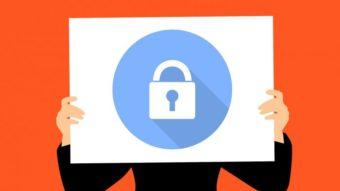 Como ativar e desativar a verificação em duas etapas do Gmail
