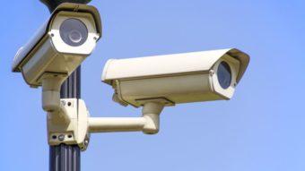 PSL quer reconhecimento facial da China em locais públicos no Brasil