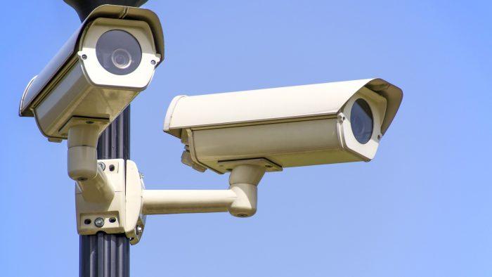 São Francisco proíbe uso de reconhecimento facial pelo governo (Foto via Pixabay)