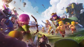 7 dicas para jogar Clash of Clans