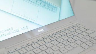 Intel: notebooks do Projeto Athena terão pelo menos 9 horas de bateria