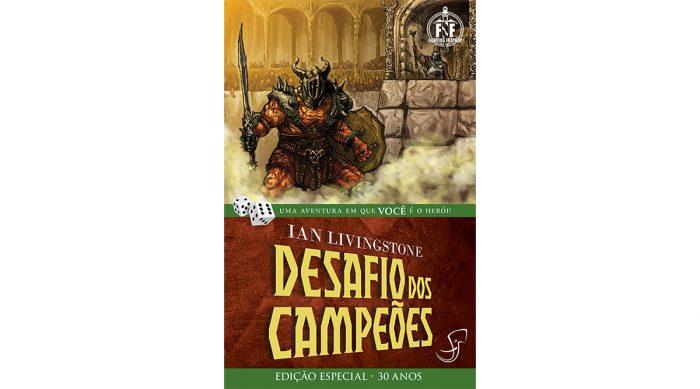 desafio-dos-campeoes-livro / divulgação