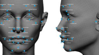 Como desativar o reconhecimento facial no Facebook
