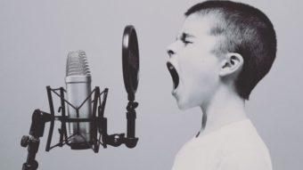 Transcrição de áudio: como converter gravações em texto